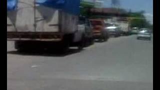 De paseo en Francisco I Madero, Coah (Chavez) 2