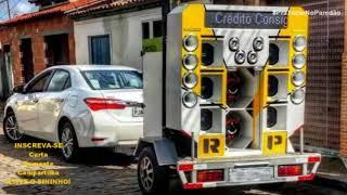 GRUPO ALTO NIVEL ANTIGÃO REMASTERIZADO PRA PAREDÃO YouTube Videos