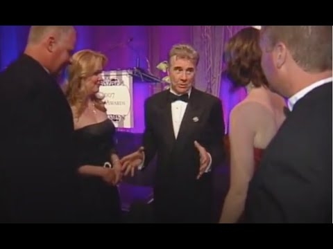 America's Most Wanted - Kenneth John Freeman (Kylie Freeman Case)