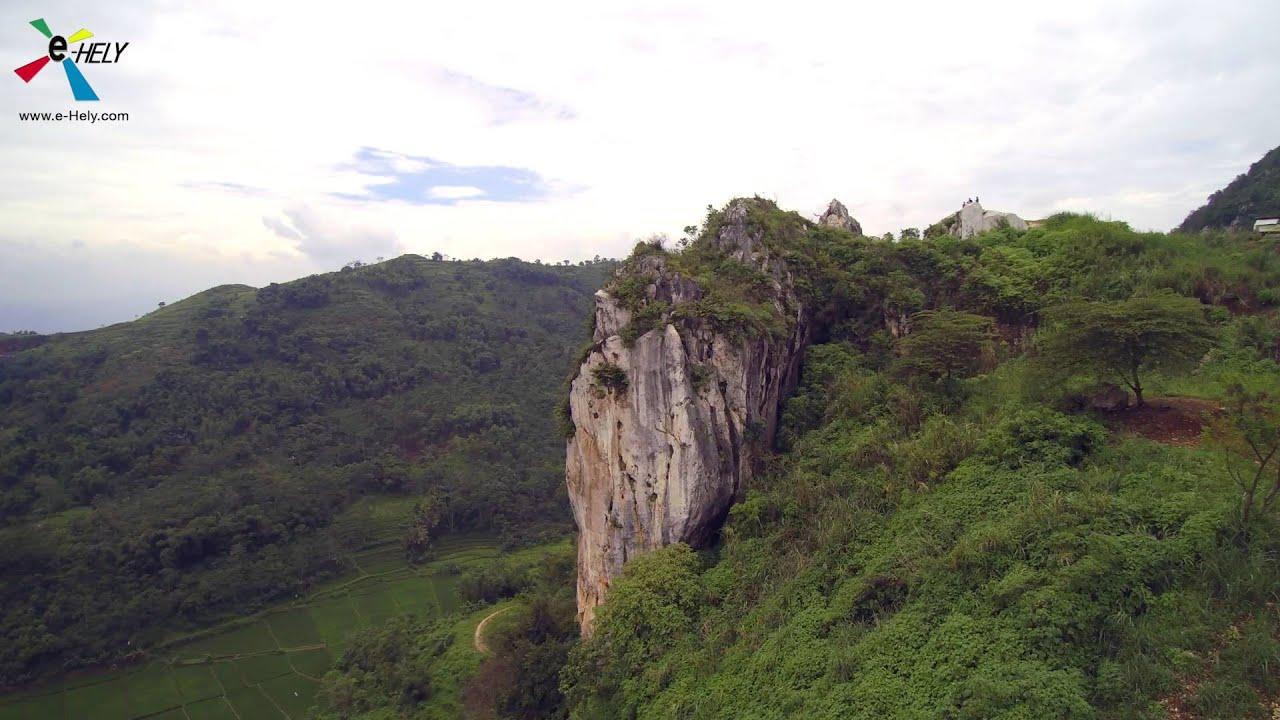 Image result for Tebing Citatah