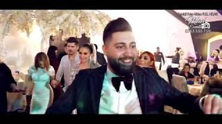 Cristi Nuca - Program ca la Moldova (Botez Alex Cantea) 2019