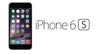 [Hindi - हिन्दी] 031 Tech News cum Headlines Only (iPhone 6s Front Camera Sample)