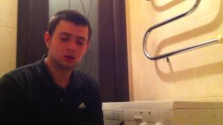 видео Ремонт стиральных машин в Екатеринбурге