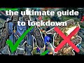 War Robots The Super Ultimate Guide To The Lockdown Effect Shredder Pulsar Halo Corona Glory mp3