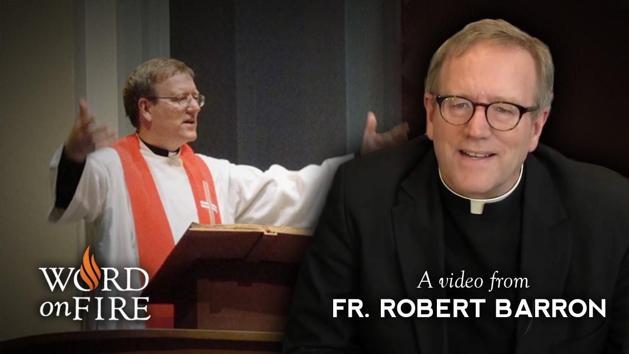 Eckhart tolle catholic