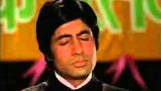 BANDHE HAATH- Ye Mere Bandhe Haath..(KISHORE KUMAR)..By..Dr Alkesh Soni