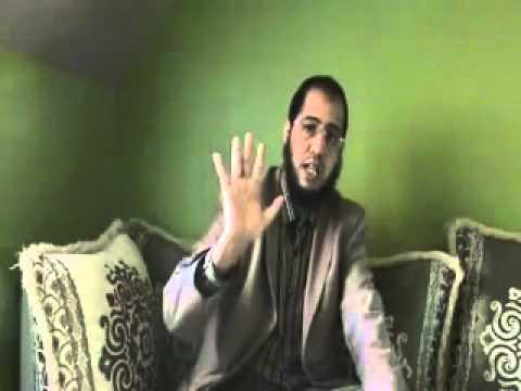 toi qui fait ton radin tu n 39 a rien avoir de l 39 islam mais tu ressembles un sioniste youtube. Black Bedroom Furniture Sets. Home Design Ideas