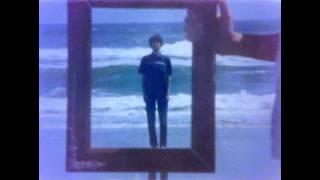 Lamp 「さち子」 M.V. 林ゆめ 検索動画 30