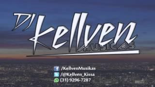 MC Lukinha - Medley Aqui Em BH (Rua dos Beats) ''Lançamento 2015''