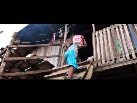 Amazon Peru Philanthropy; Aqua Expeditions Luxury Cruises