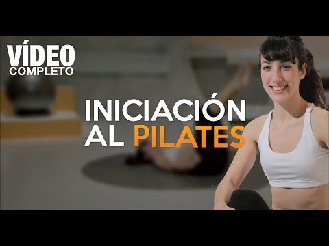 clases-de-pilates:-iniciación