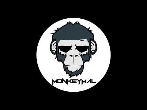 Brutal Minimal Prog Mix [2017]