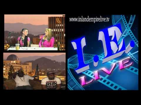 EPIK VIBES TELEVISION Episode 3