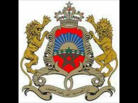 Les rois Alaouite