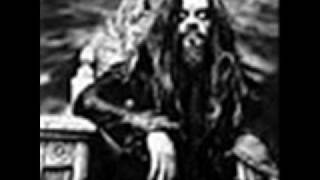 Watch Rob Zombie Let It All Bleed Out video