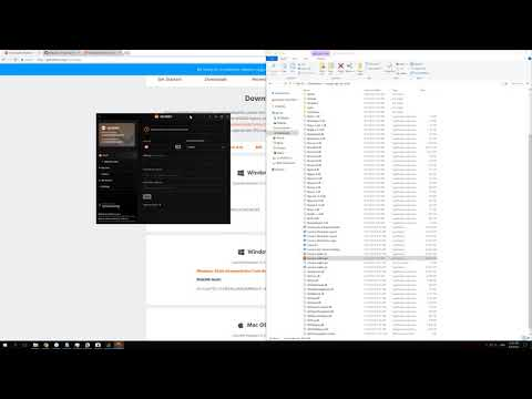 How To Mine Monero On CryptonightV7 With AMD NVIDIA Or CPU Using XMR STAK