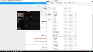 How to mine Monero on CryptonightV7 with AMD NVIDIA or CPU using XMR STAK