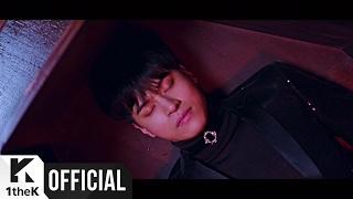 [Teaser] CROSS GENE(크로스진) _ Black or White