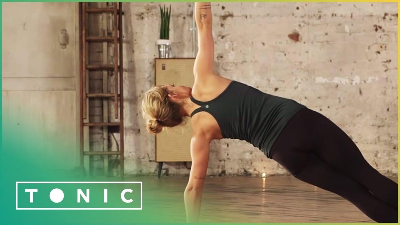 nana yoga