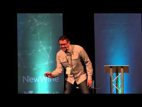 Leadership Conference Session 6: Mark Batterson