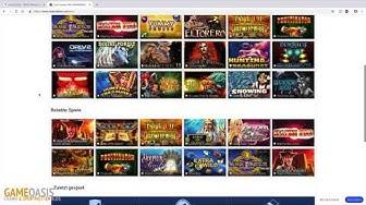 internet casino casino spielen mit geld geheime casino tricks