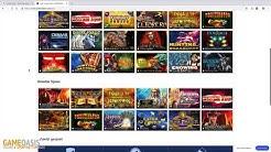 Ares Casino Anmeldung & Einzahlung erklärt - GameOasis