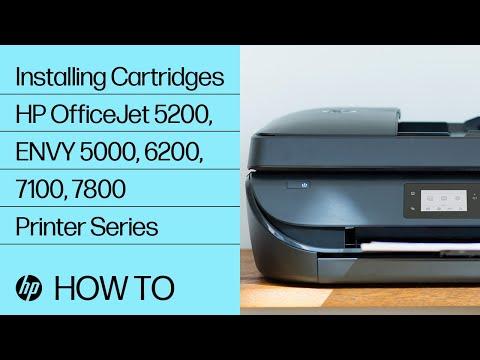installing-cartridges-|-hp-officejet-5200,-envy-5000,-6200,-7100,-7800-printer-series-|-hp