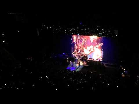 Fleetwood Mac KC 3/28/15