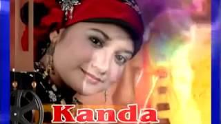 Download Lagu Lagu aceh Armawati ar Kanda mp3