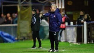 LIVE: Brentford B 0-0 Huddersfield U19