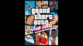 My Childhood Best Memory Pc Game GTA VICE CITY thumbnail