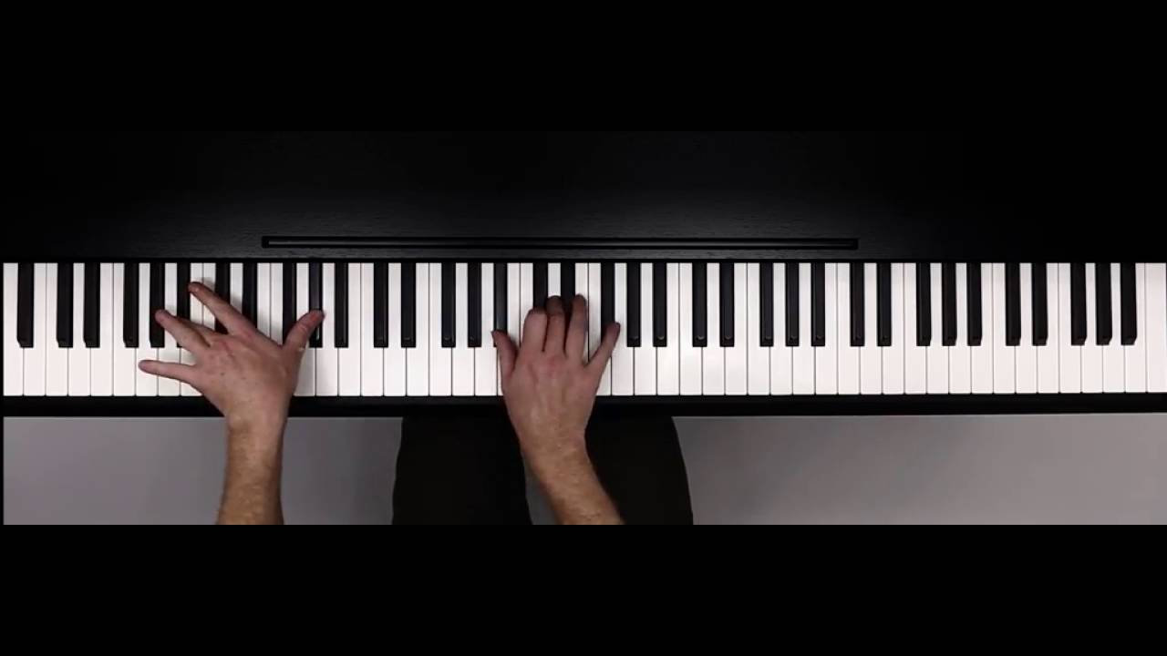 thelonious-monk-blue-monk-easy-piano-arrangement-flowkey-learn-piano