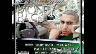 SPM & Lucky Luciano - Tip Toe Feat Low G & E Roc (Dope City )