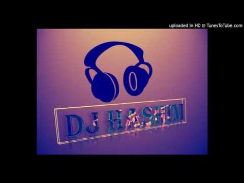 khawja ki deewani dj hashim regga bhangra mix dj qawwali official DJ Hashim
