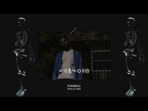 Aries - FUNERAL (Audio)