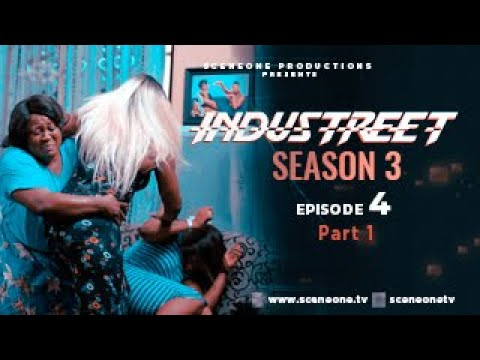 Download INDUSTREET S3EP04 (Part 1) - CAUSE AND EFFECT