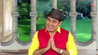 Pahla Sukh Nirogi Kaya Bhojpuri Kanwar Chhaila Bihari I Full Video I RISHTA BHAKT AUR BHOLENATH KA