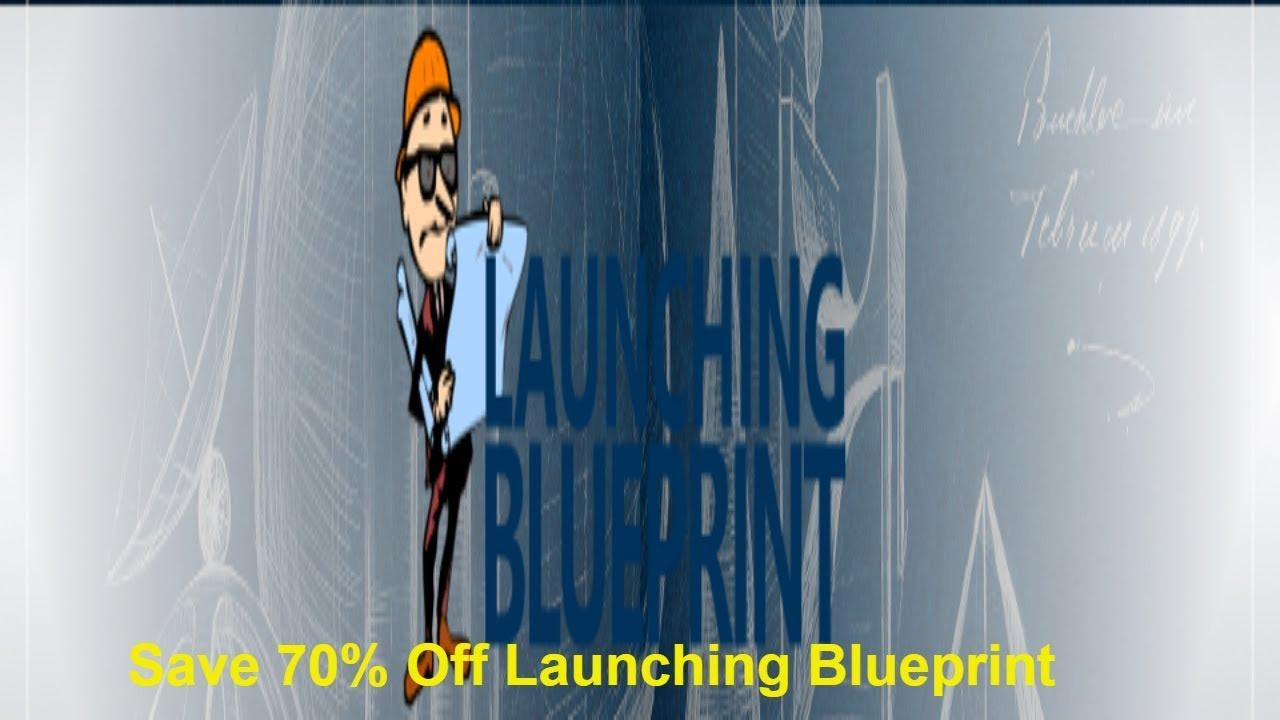 Affiliate product launch formula launching blueprint review youtube affiliate product launch formula launching blueprint review malvernweather Images
