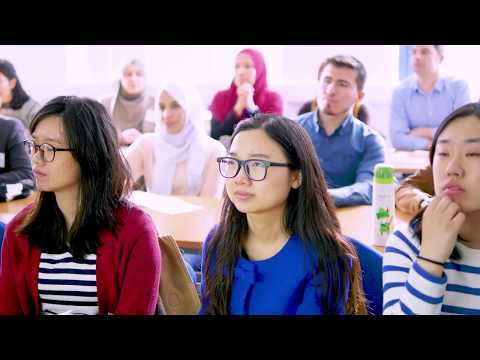 teacher of english Teacher training video course this free reading and spelling teaching course is a full day training for teachers and parents who desire to improve students' language arts skills.