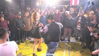 Video SONIDO SONORAMICO | TIZAYUCA, HIDALGO V1 | 4 AGO 2018 download MP3, 3GP, MP4, WEBM, AVI, FLV September 2018