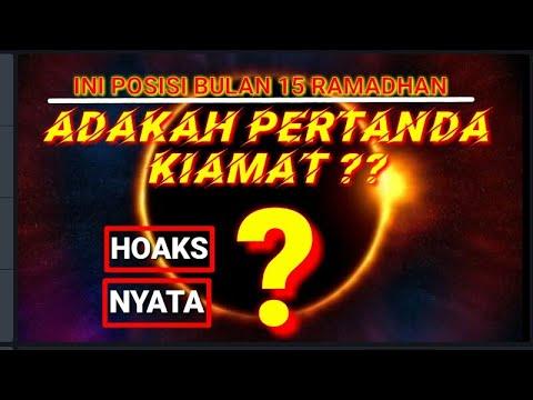 lagi-viral..!!-ini-kondisi-bulan-di-15-ramadhan-2020-|-adakah-pertanda-kiamat-2020-atau-hoaks-?