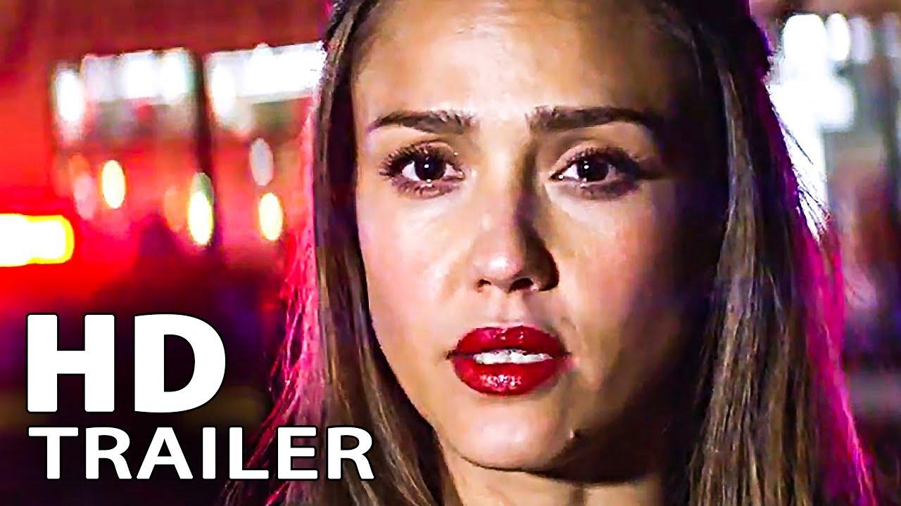 El Camino Christmas 2017.El Camino Christmas Trailer 2017 Netflix