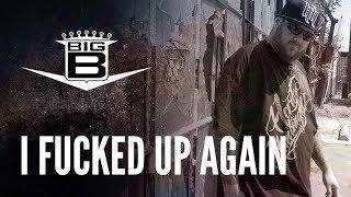I accuse! - Fucked Up Again : muzyka Teledyski info