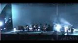 Sigur Rós - Hoppipolla (Live)