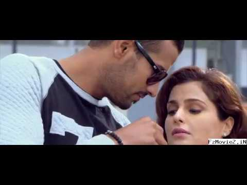 Romeo Ranjha 2014 DVDRip Part 1