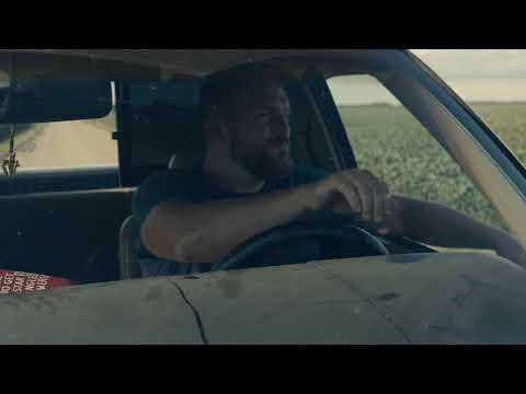 Logan Mize feat. Donovan Woods -