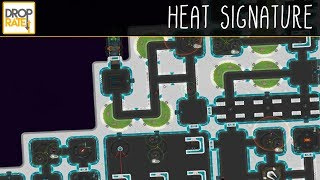 Is Heat Signature Good? -- Easy & Hard Mission Gameplay