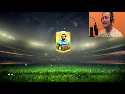 FIFA 15 Otvaranje Pekova Ep.2 [Srpski Gameplay] ☆ SerbianGamesBL ☆