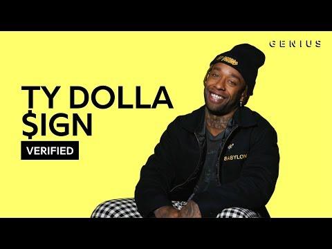 Ty Dolla $ign