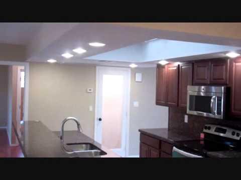 Tempe AZ Homes For Sale